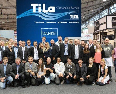 Tila_Danke