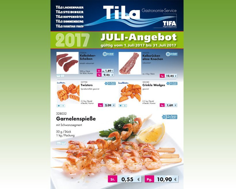 aktion-2017-juli-angebot.jpg
