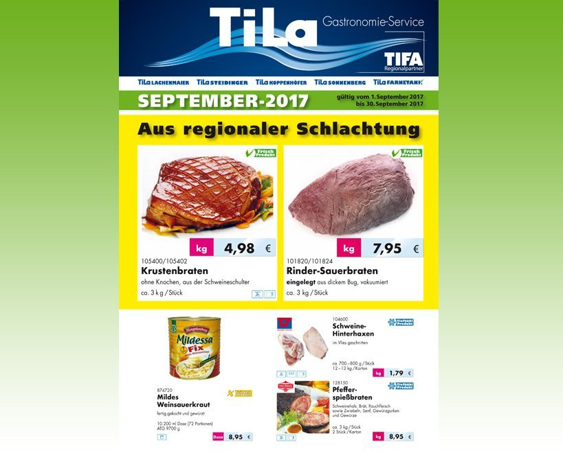 aktion-2017-september