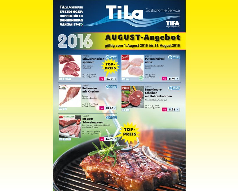 aktion-thumb-august-angebot-2016