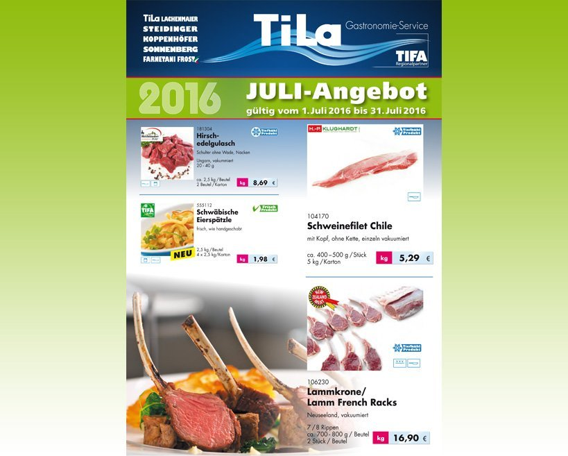 aktion-thumb-juli-angebot-2016
