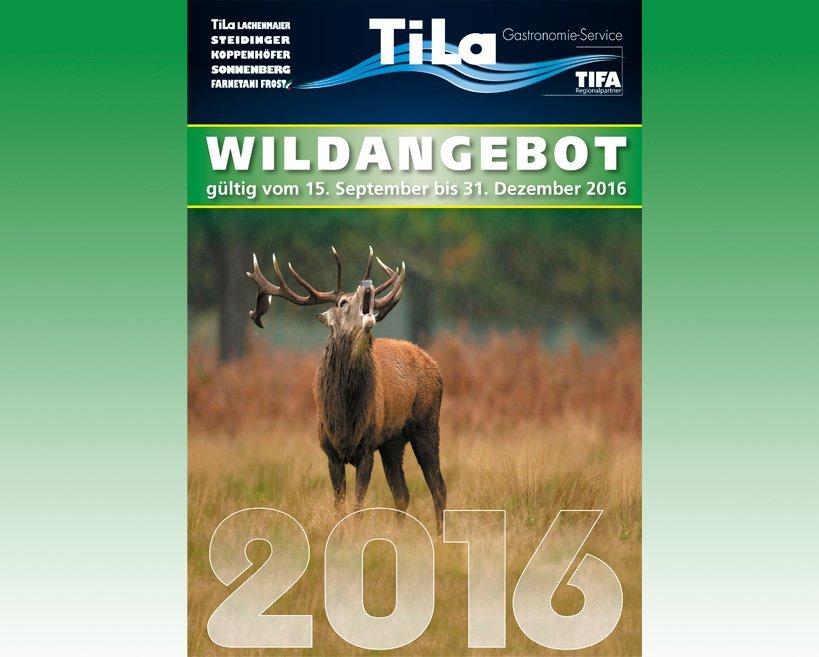 angebot-tila-2016-wild