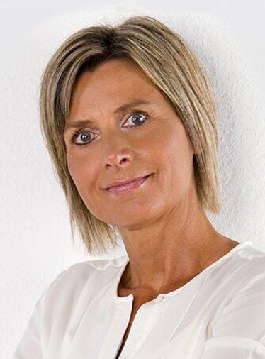 Annette Hof