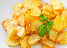 kategorie-kartoffelprodukte