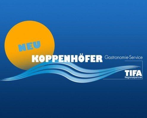 koppenhoefer-news-thumb