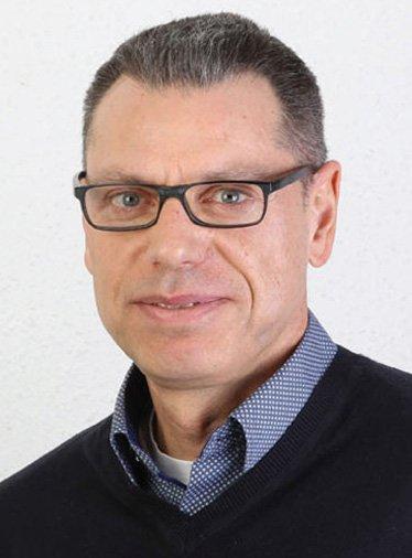 Oscar Camerlingo