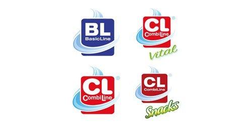 lieferant-bl-cl