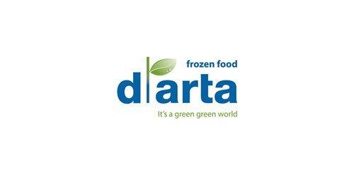 lieferant-d-arta