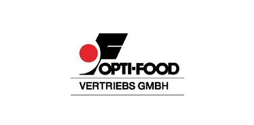 lieferant-f-opti-food