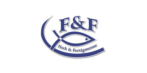 lieferant-f-und-f-fisch-und-fertigmenue