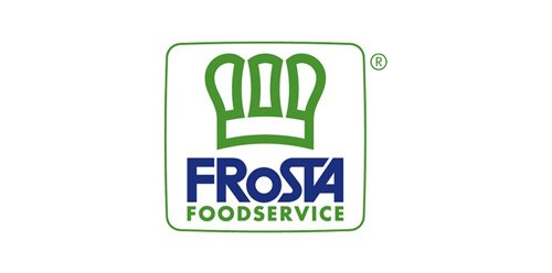 lieferant-frosta-foodservice