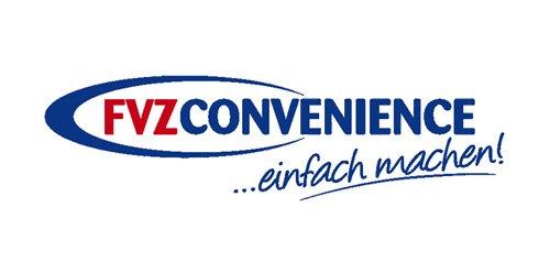 lieferant-fvz-convenience