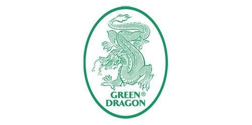 lieferant-green-dragon