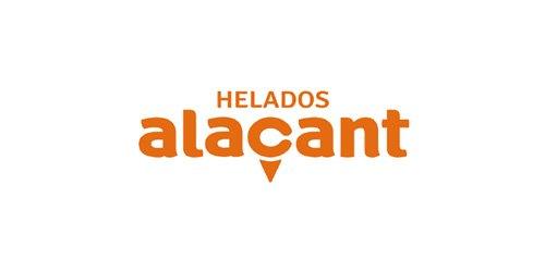lieferant-helados-alacant