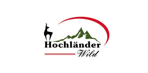 lieferant-hochlaender-wild