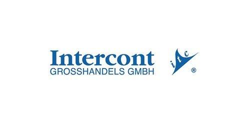 lieferant-intercont
