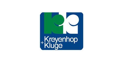 lieferant-kreyenhop-kluge
