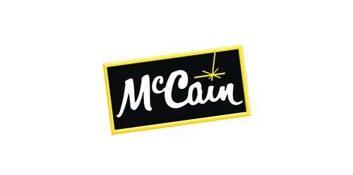 lieferant-mc-cain