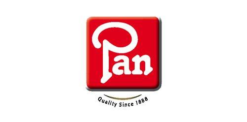 lieferant-pan