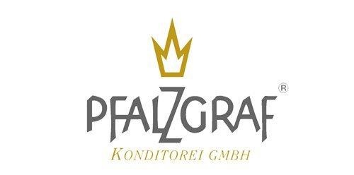 lieferant-pfalzgraf