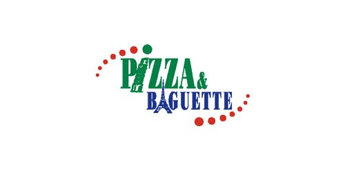 lieferant-pizza-baguette