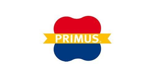 lieferant-primus