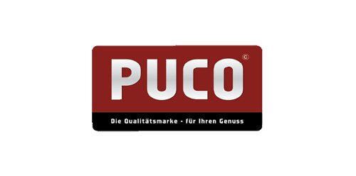 lieferant-puco