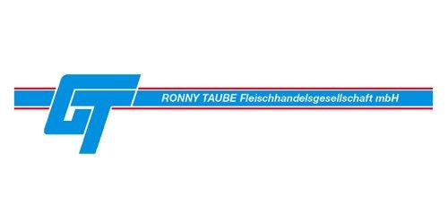 lieferant-ronny-taube-fleisch