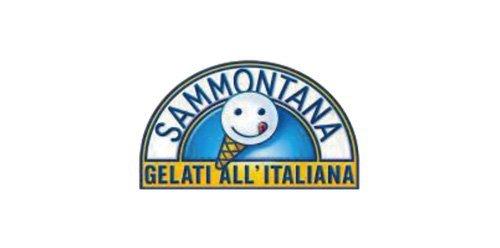 lieferant-sammontana