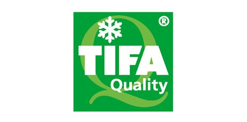 lieferant-tifa-quality