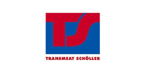 lieferant-transmeat-schoeller
