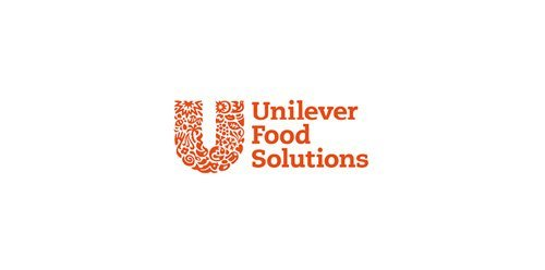 lieferant-unilever-food-solutions