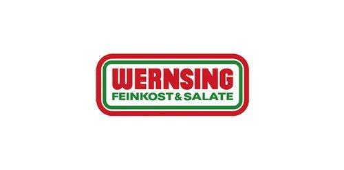 lieferant-wernsing-feinkost-salate