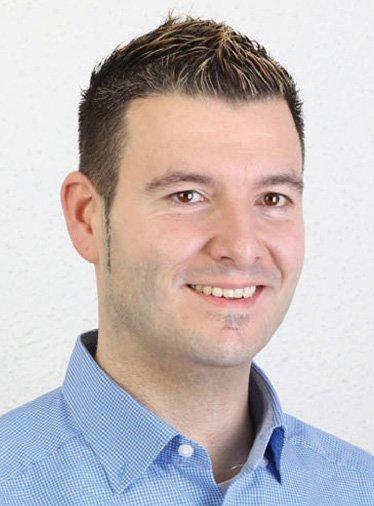 Marc Melber