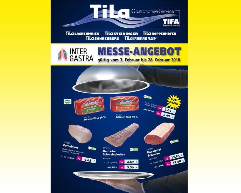 tb-tila-messeangebot