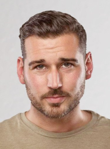 Daniel Auer