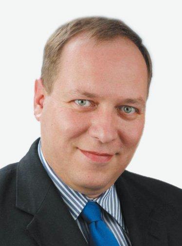 Enrico Romann