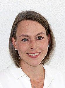 Simone Eiberger