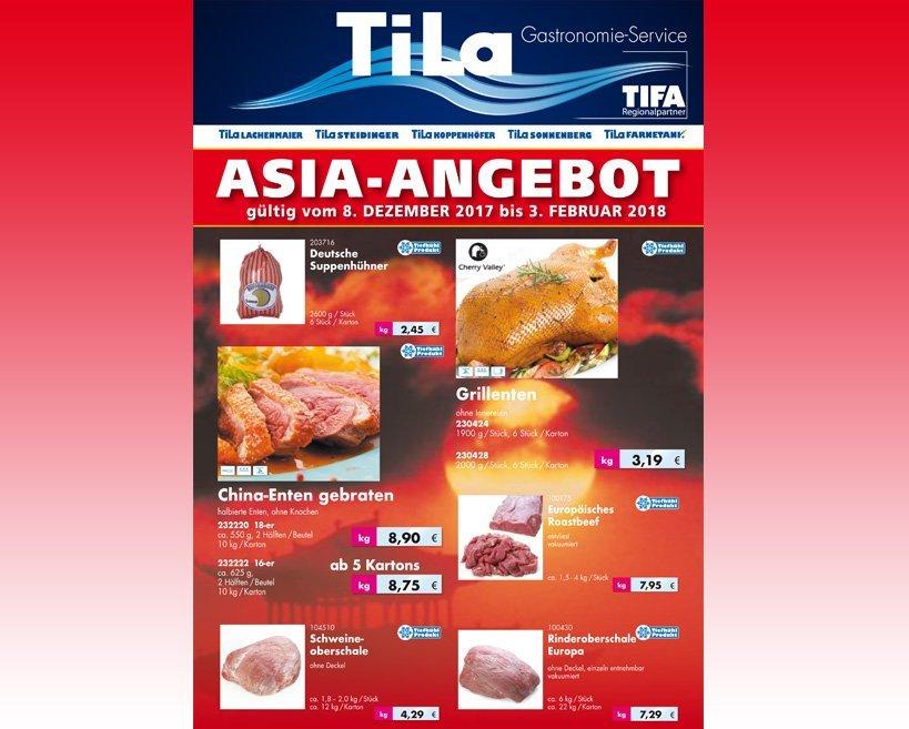 tila-asia-aktion201718